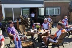 club-weekend-2011-009
