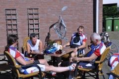 club-weekend-2011-013