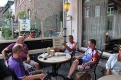 club-weekend-2011-014