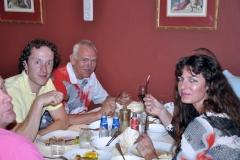 club-weekend-2011-028