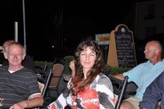 club-weekend-2011-033