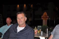 club-weekend-2011-036