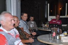 club-weekend-2011-039