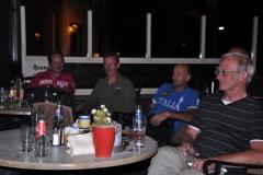 club-weekend-2011-040