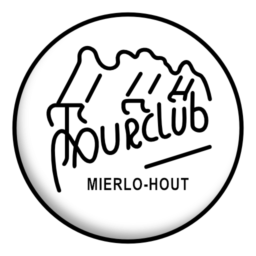 Tourclub Mierlo-hout
