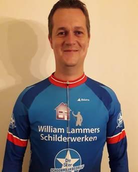 Johan Sterken